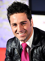 David_bustamante