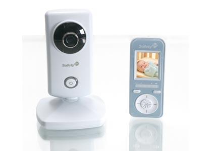 Digitalvideomonitor