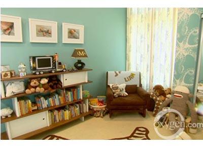 Liammcdermottbedroom