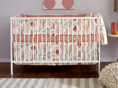 Dwellstudio On Sale At Gilt Group Moms Babies Celebrity