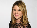 Was Jenna Bush Hager's Set Up Attempt for Sister Barbara and Prince Harry an Act of Revenge?