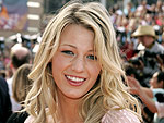 It Takes Less Than 1 Minute to Prove Blake Lively Gets More Gorgeous Each Year