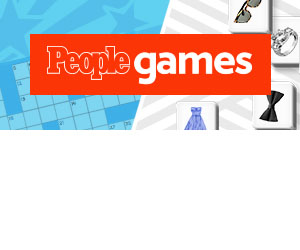 PEOPLE Games