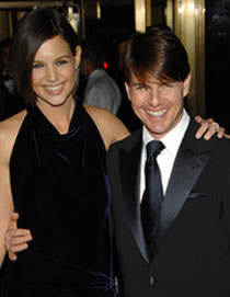 Celebrity Photo Ashton Kutcher Demi Moore
