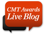 Relive the CMT Music Awards Live Blog