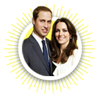 Royal Baby Timeline Icon
