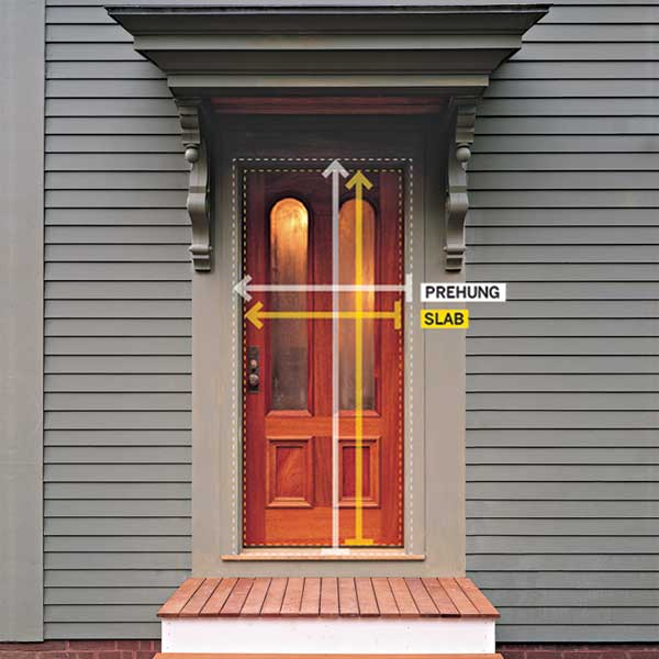 All about wood entry doors for All wood exterior doors