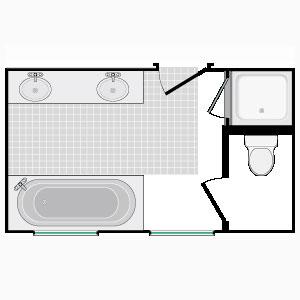 Fantastic Bathroom Decorating Ideasbathroom Interior Designsbathroom Design Largest Home Design Picture Inspirations Pitcheantrous