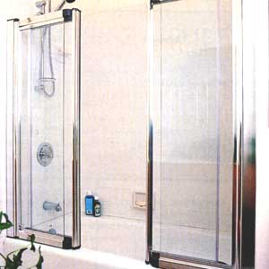 Plano Bath and Glass Designs | Glass Shower Enclosure | Glass