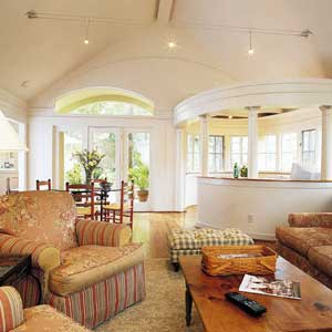 Living Room on High Ceiling Living Room   Group Picture  Image By Tag