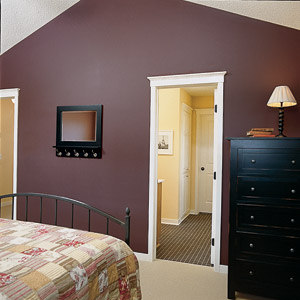 Painting Colors For Bedrooms