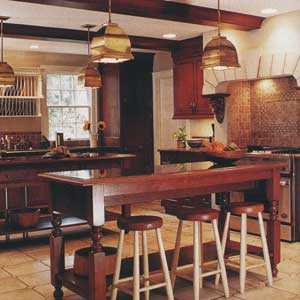 models from lago sample creative kitchen decorating ideas