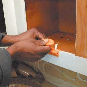 kitchen cabinet refacing diy refacing kitchen cabinets diy