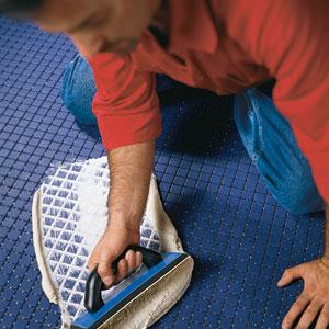 avente tile talk why grout cracks in tile installations. Black Bedroom Furniture Sets. Home Design Ideas