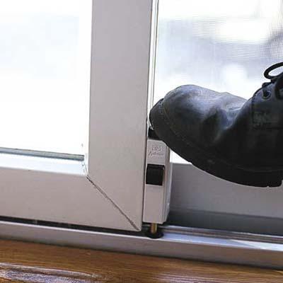 Sliding Door Floor Locks garage door sliding lock   szolfhok. Beauteous 60  Sliding Door Floor Locks Inspiration Design Of Can I