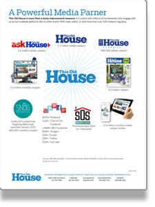 2014 brand assets