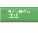 Planning &amp; Ideas