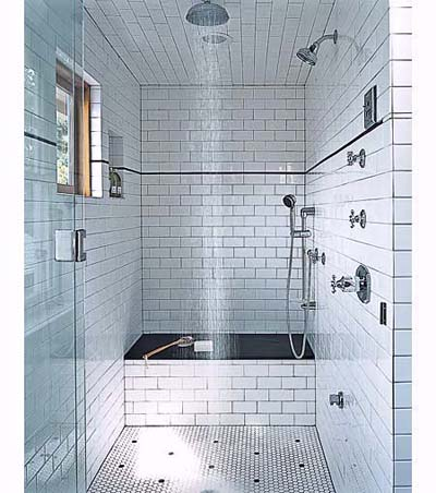 Bathroom Floor Tiling - Do It Yourself in 10 Steps - Yahoo! Voices