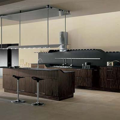 cheap wall cupboards for kitchens kitchen design ideas