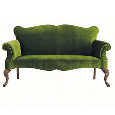 Macyfurniture Gallery on Leggy Sofa   Space Saving Furniture   Photos   Small Space Solutions