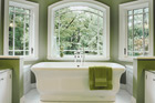 Steal Ideas From Our Best Bath Before and Afters