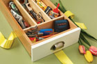 Kitchen-Drawer Gifts for He