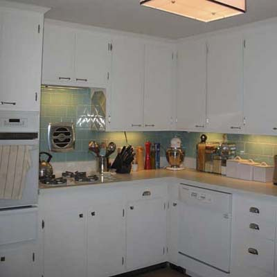 Kitchen Remodeling Magazine on 1963 Kitchen Remodel  After   Best Kitchen Before And Afters 2008