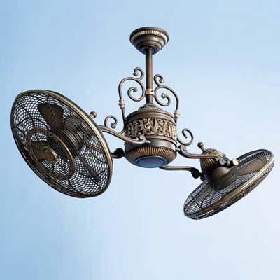 Ceiling Fans   Heating  Cooling   Westside Wholesale