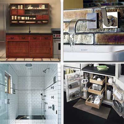 Pangborn blog universal design - Universal design for homes ...