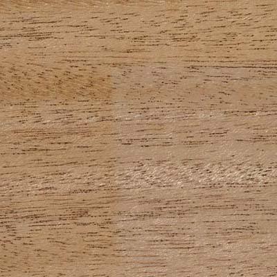 Wood Entry Door Materials