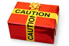11 Common Holiday Hazards and How to Avoid Them