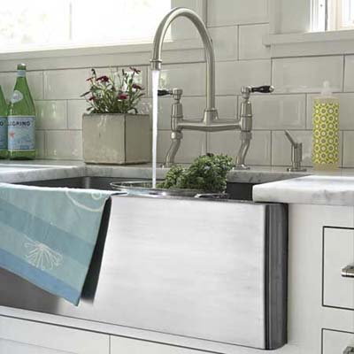 David sharff project kitchen built entertaindavid sharff for Kitchen remodel yuba city ca
