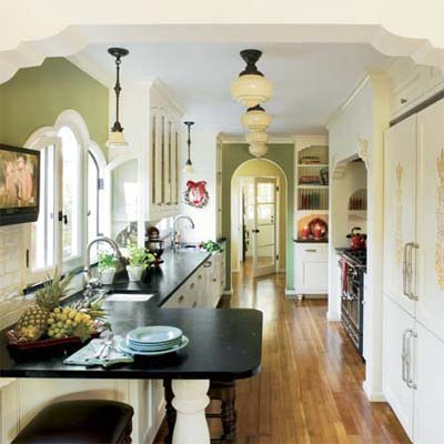 period kitchen design. Eaton Square A Practical Kitchen Design With Period Appeal Surprising Images  Best inspiration home
