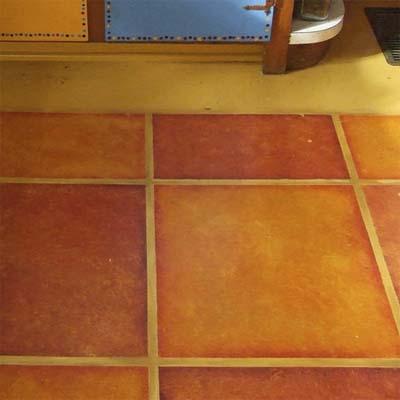 Floor tile designs kitchens floor tile ideas pictures for 100 floors floor 41