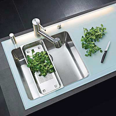 Kitchen And Bath Products Com Kitchen Design Photos