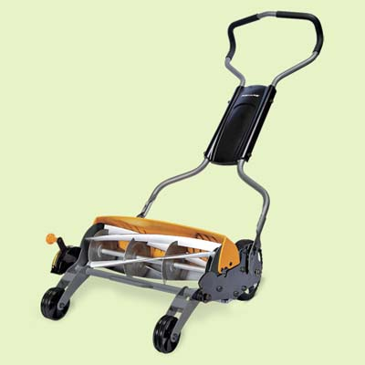 The Best Small Riding Mowers   Home  Garden Ideas