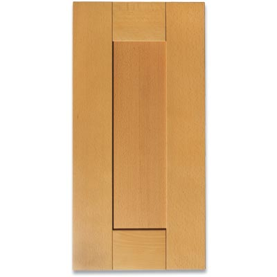 Beautiful Flat Panel Doors Flat Panel Cabinet Doors