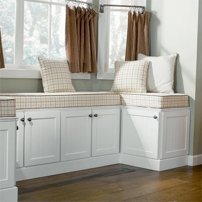 kitchenpic lowes cabinet matttroy american kitchen cabinets woodmark dimensions