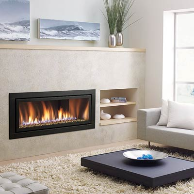 Home Gas Fireplace 28 Images Mobile Home Gas Fireplaces Fireplaces Nicholas Chimney