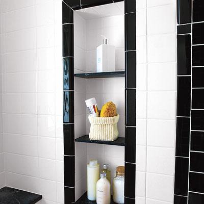 Bathroom storage bathroom furniture direct wall cabinets