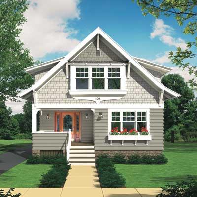 Vinyl siding ideas for cottage homes joy studio design gallery best design - Exterior plastic paint ideas ...