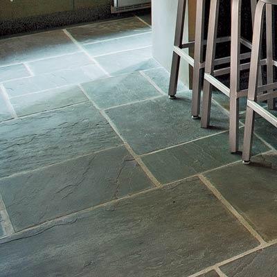 Tile  Kitchen on Kitchen Floor Tiles     Kitchen Floor Tiles Ideas Designs