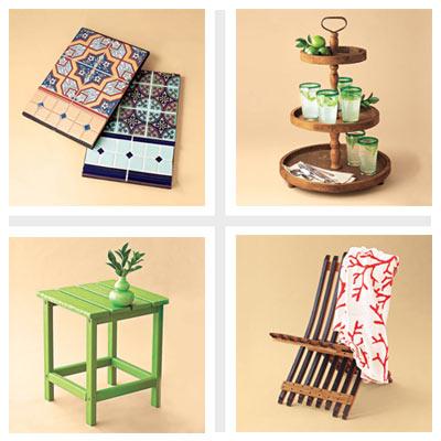 Blog karisma kerenz furniture designed marc aurel for Recycled building materials los angeles