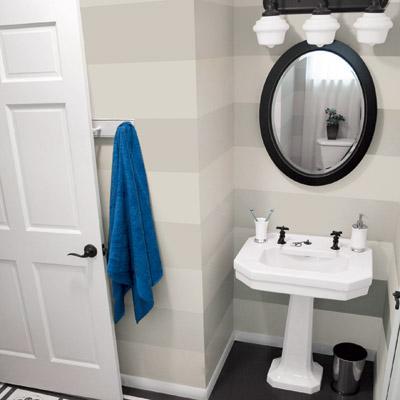 bathroom remodel budget small bathroom remodel ideas on a budget - Remodeling A Small Bathroom On A Budget