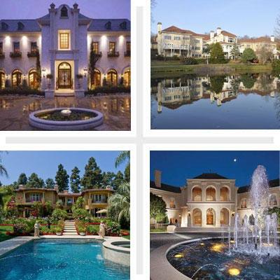 Celebrity Daily Sandra Bullock Hollywood Celebrity Home