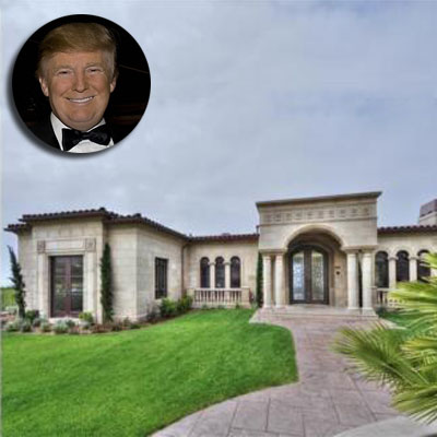donald trump house florida. Donald+trump+house+for+