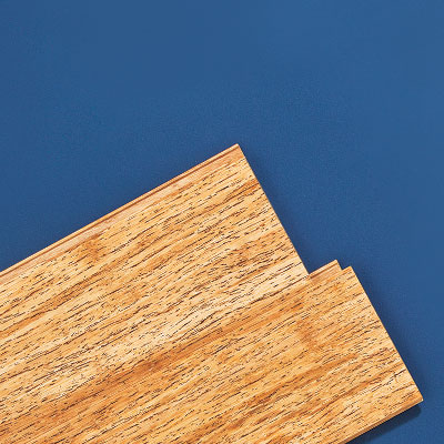 Bamboo Hardwood Flooring - The Pros and Cons of Bamboo Hardwood