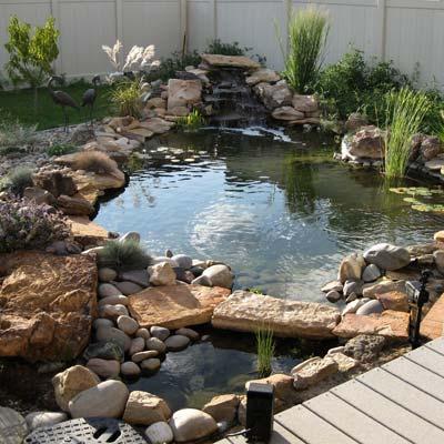 Prosa Trecos E Cacarecos Deixando Seu Jardim Mais Bonito Garden Beautiful