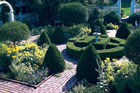 Build A Better Garden