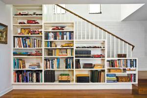 ملف شامل لتخزين كل ما يخطر ببالك في البيت built-in-l.jpg